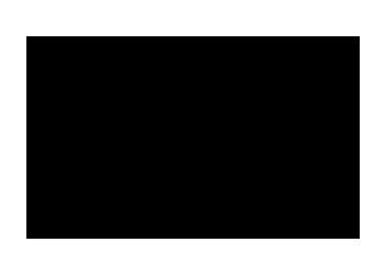 Santos Tulum - Condos